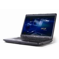 Ноутбук Acer Extensa 7630EZ
