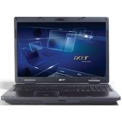 Ноутбук Acer Extensa 7630Z
