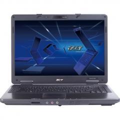 Ноутбук Acer Extensa EX5230E