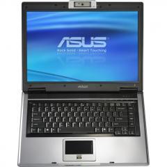 Ноутбук Asus F3SV-B2