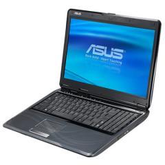 Ноутбук Asus F50SL