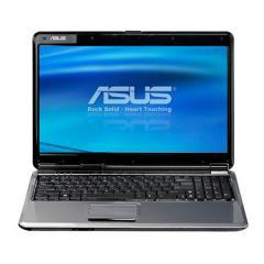 Ноутбук Asus F50Sf