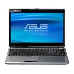 Ноутбук Asus F50Sv