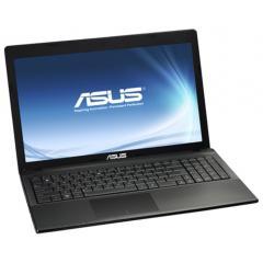 Ноутбук Asus F55A