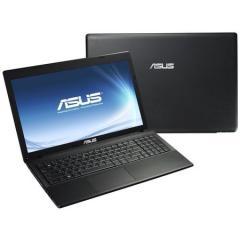 Ноутбук Asus F55VD