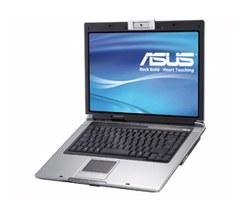Ноутбук Asus F5SL