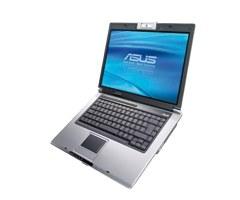 Ноутбук Asus F5Z