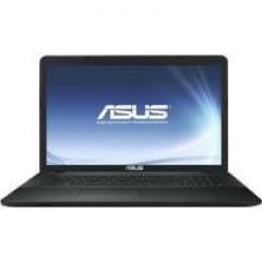 Ноутбук Asus F751LB