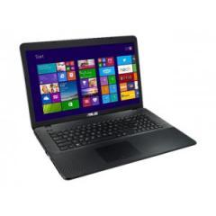 Ноутбук Asus F751MA
