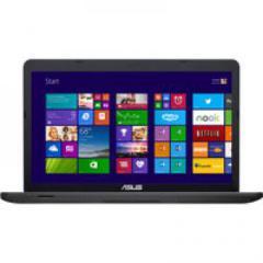 Ноутбук Asus F751MD