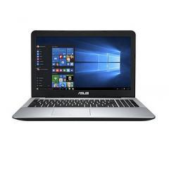 Ноутбук Asus F751SA