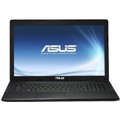 Ноутбук Asus F75A-EH51
