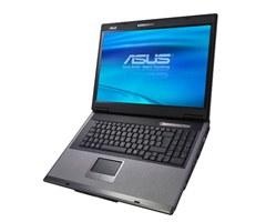Ноутбук Asus F7Kr