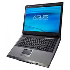 Ноутбук Asus F7Z-1A7S-1