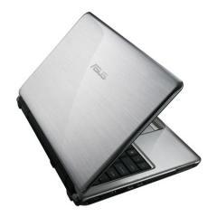 Ноутбук Asus F83T