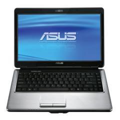 Ноутбук Asus F83Vd