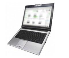 Ноутбук Asus F8Va