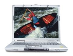 Ноутбук Acer Ferrari 3000