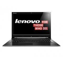 Ноутбук Lenovo Flex 15D