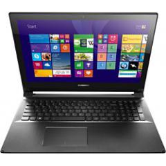 Ноутбук Lenovo Flex 2 15 Pro