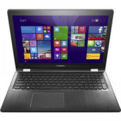 Ноутбук Lenovo Flex 3 15