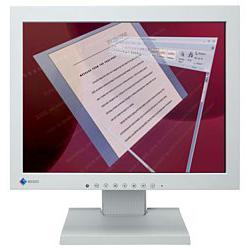 Монитор Eizo FlexScan S1501-B