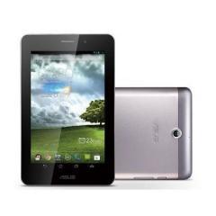 Планшет Asus FonePad HD 7