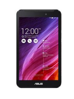 Телефон Asus Fonepad 7 FE170CG