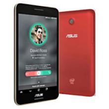 Телефон Asus Fonepad 7 FE375CXG