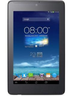 Телефон Asus Fonepad 7 ME175CG