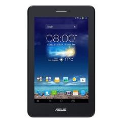Планшет Asus Fonepad 7 Single SIM ME175CG