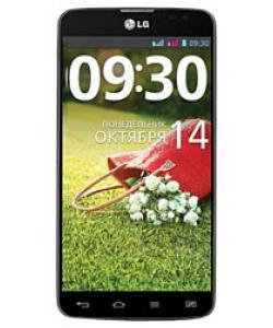 Телефон LG G Pro Lite Dual D686