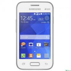 Телефон Samsung G130E Galaxy Star 2 Duos