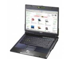 Ноутбук Asus G1Sn