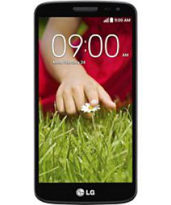 Телефон LG G2 mini D618