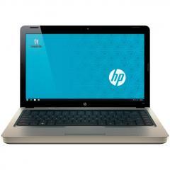 Ноутбук HP G42-163LA WY669LA WY669LA ABM