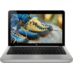 Ноутбук HP G42-241HE WQ652UA WQ652UA ABA