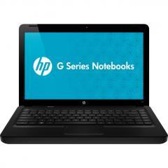 Ноутбук HP G42-301NR XG856UA XG856UA ABA
