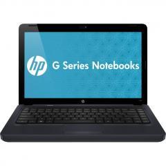 Ноутбук HP G42-410US XZ101UA XZ101UA ABA