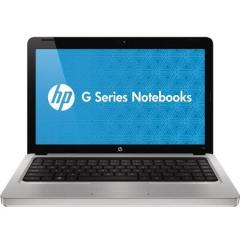 Ноутбук HP G42
