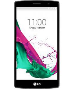 Телефон LG G4S H736