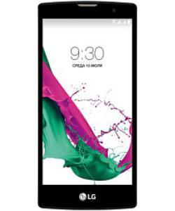 Телефон LG G4c H522Y