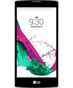 Телефон LG G4c H525N