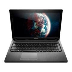 Ноутбук Lenovo G500