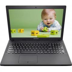 Ноутбук Lenovo G500G 59