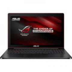Ноутбук Asus G501JW-DS71