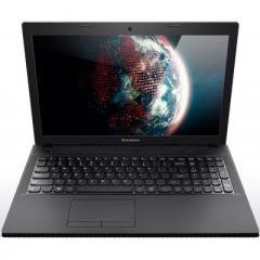 Ноутбук Lenovo G505G