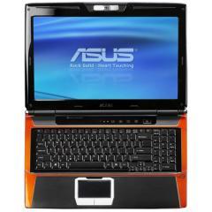 Ноутбук Asus G50VT
