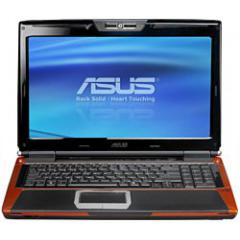 Ноутбук Asus G50Vt-X1