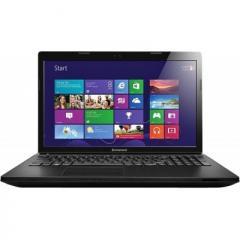 Ноутбук Lenovo G510A